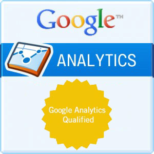Analytics_Certified